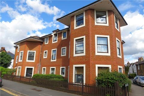 1 bedroom apartment to rent - Norwich House, Norfolk Road, Maidenhead, Berkshire, SL6