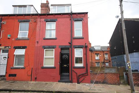 2 bedroom terraced house for sale - Glensdale Street, Leeds, West Yorkshire, LS9