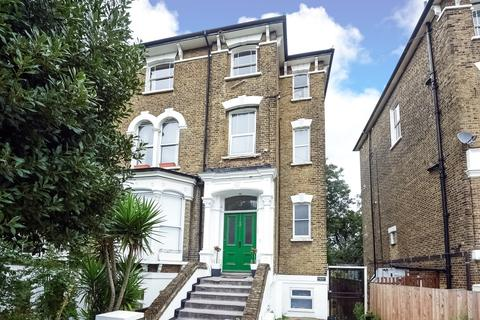 2 bedroom flat to rent - Northbrook Road Hither Green SE13