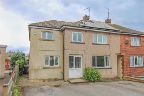 5 bedroom end of terrace house for sale - Markham Crescent, Rawdon, Leeds, LS19 6NG