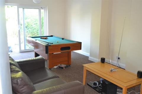 4 bedroom end of terrace house to rent - Kenmore Drive, BRISTOL, BS7