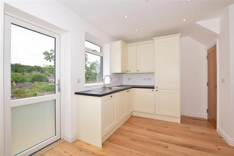3 bedroom semi-detached house for sale - Woodman Road, Coulsdon, Surrey