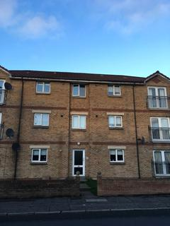2 bedroom flat to rent - Baillieston Road, Mount Vernon, Glasgow, G32 0TG