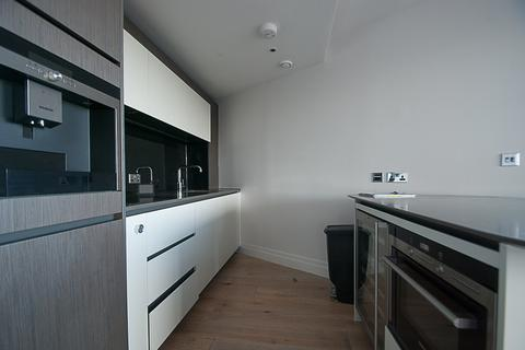 1 bedroom apartment to rent - Riverlight Quay, Nine Elms Lane, Nine Elms, London