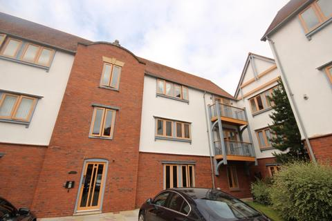 2 bedroom apartment for sale - 156 Foregate Street, Chester