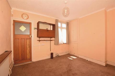 3 bedroom end of terrace house for sale - Southill Road, Chatham, Kent
