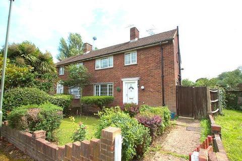 3 bedroom semi-detached house for sale - Ruggles-Brise Road, Ashford, TW15