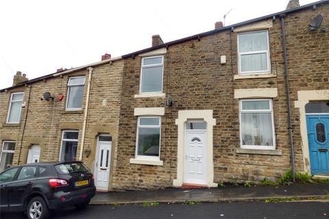 2 bedroom terraced house for sale - Webster Street, Mossley, OL5