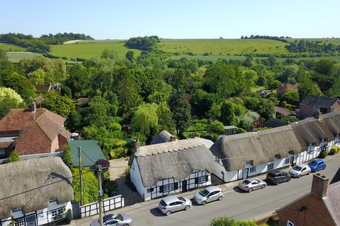 3 bedroom character property for sale - Oxford Street, Ramsbury, Marlborough, Wiltshire