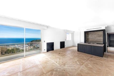 3 bedroom apartment - Boulevard Princesse Charlotte, Monaco