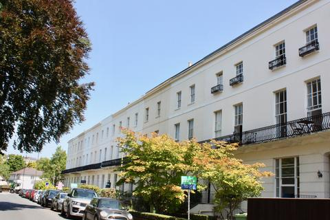 1 bedroom flat to rent - Tivoli, Cheltenham GL51