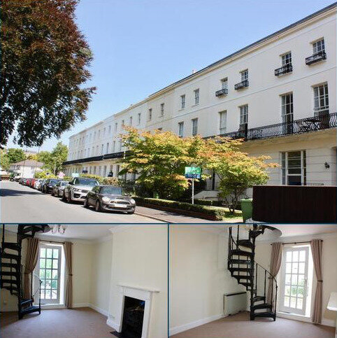 1 bedroom flat to rent - Tivoli, Cheltenham GL51