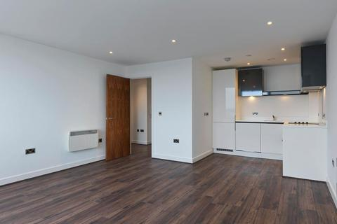 1 bedroom apartment to rent - Basingstoke, Hampshire, RG12