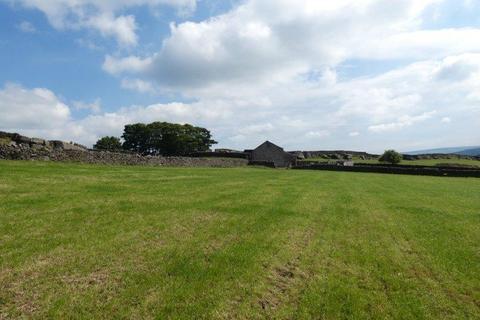 Farm land for sale - Lot 3 - Greenbank Farm, Snaygill , Bradley, North Yorkshire BD20