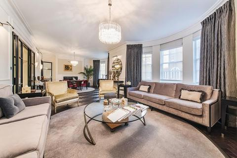 3 bedroom flat to rent - Upper Feilde, 71 Park Street, Mayfair, London, W1K