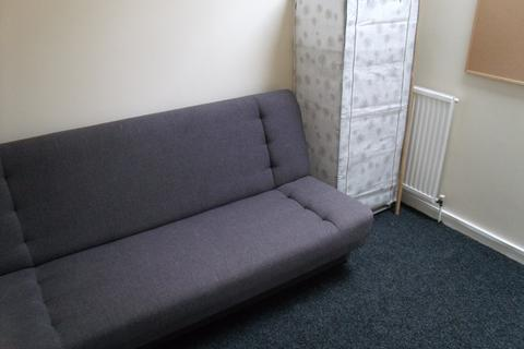 1 bedroom house share to rent - Raleigh Street, Nottingham NG7
