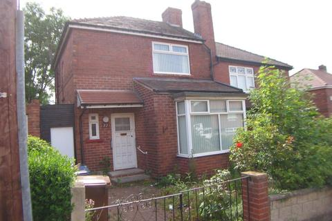 2 bedroom semi-detached house for sale - 22 Weidner Road, Fenham, Newcastle upon Tyne NE15 6QQ