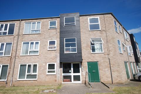 Studio for sale - Barton Court, Barton Crescent, CV31 1SR