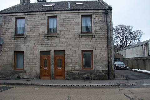 1 bedroom flat to rent - Gardeners Street, Dunfermline, Fife, KY12 0RN