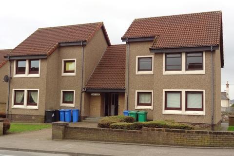 1 bedroom flat to rent - Overton Road, , Kirkcaldy, KY1 3JG