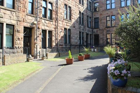 1 bedroom flat to rent - Stonelaw Road, Rutherglen, Glasgow, G73 3TN