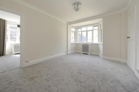 1 bedroom flat to rent - Chatsworth Court, London, W8