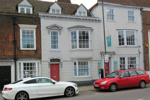 1 bedroom house share to rent - St Dunstans Street, Canterbury, CT2