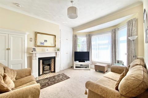 4 bedroom terraced house for sale - Holderness Road, Hull, East Yorkshire, HU8