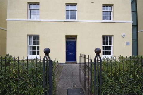 2 bedroom apartment to rent - Regency Square, Tryes Road, CHELTENHAM, Gloucestershire, GL50