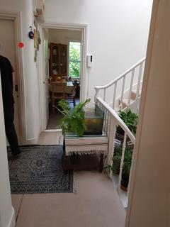 1 bedroom flat share to rent - ELSHAM ROAD, KENSINGTON/OLYMPIA, LONDON W14
