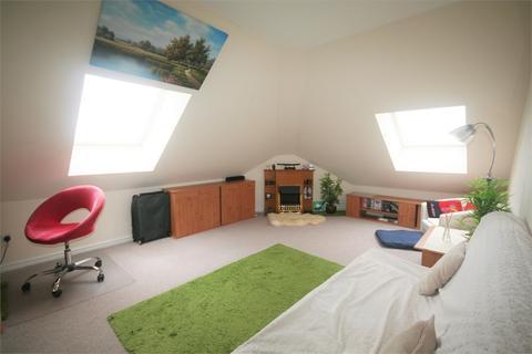 1 bedroom flat to rent - Pocketts Wharf, Maritime Quarter, SWANSEA