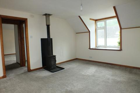 1 bedroom flat to rent - 5 Kenmure Steading, New Galloway, Castle Douglas. DG7 3RX