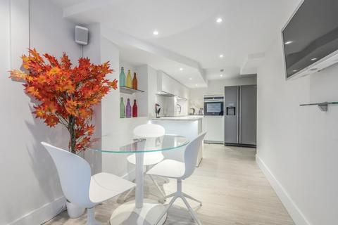 2 bedroom apartment to rent - Palace Court,  Notting Hill,  W2