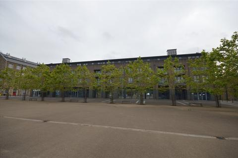 2 bedroom apartment for sale - Priam House, Fire Fly Avenue, Swindon, SN2