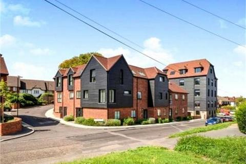2 bedroom flat for sale - 15 The Silkhouse, Greatness Mill Court, SEVENOAKS, Kent