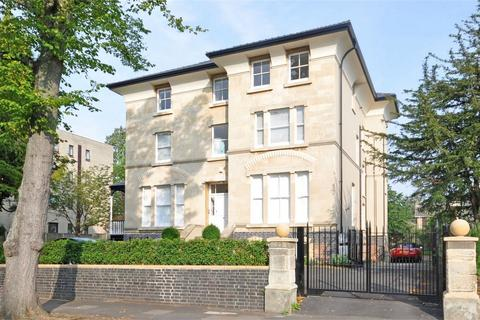 1 bedroom flat to rent - Christchurch Road, Cheltenham, Gloucestershire
