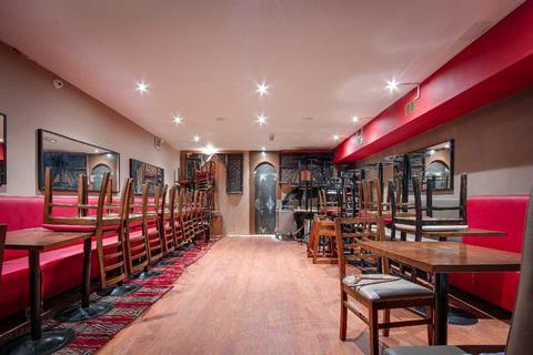 Restaurant to rent - Earls Court, South West London