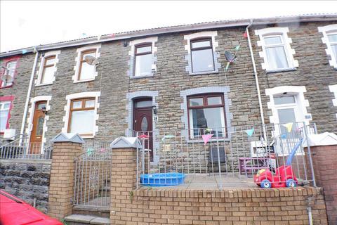 3 bedroom detached house for sale - Adare Street