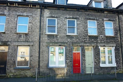 1 bedroom ground floor flat for sale - Sandes Avenue, Kendal, Cumbria