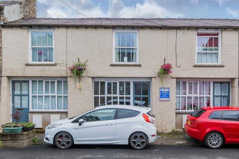 2 bedroom terraced house to rent - Highgate, Kendal