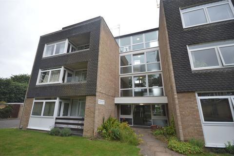 1 bedroom flat for sale - Beechbank, Norwich, Norfolk