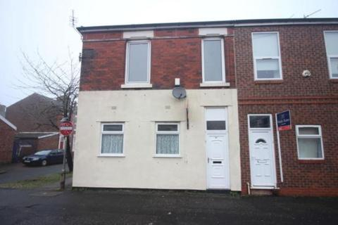 6 bedroom semi-detached house for sale - Eldon Street, Preston, Lancashire, PR1 7PJ