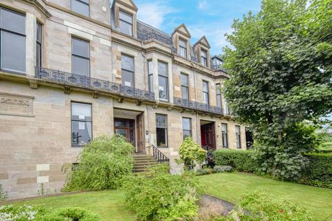 2 bedroom flat for sale - 19c Cleveden Road, Kelvinside, Glasgow, G12 0PQ