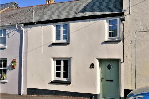 2 bedroom house for sale - Immaculate Character Cottage - TAMAR VALLEY