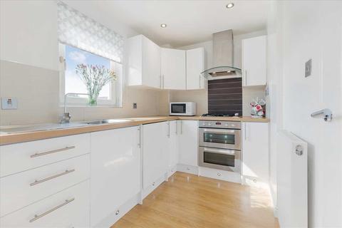 2 bedroom semi-detached house for sale - Elvan Place, Gardenhall, EAST KILBRIDE