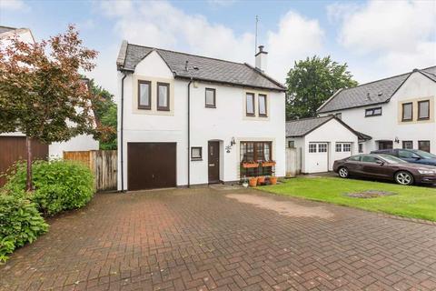 5 bedroom detached house for sale - Davies Acre, Kittochmuir, EAST KILBRIDE