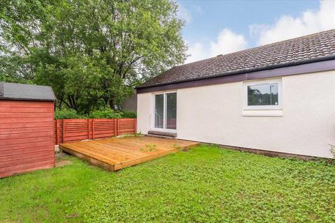 1 bedroom terraced house for sale - Ellrig, Whitehills, EAST KILBRIDE