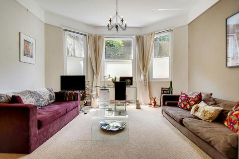 2 bedroom ground floor flat for sale - Anerley Road, Crystal Palace