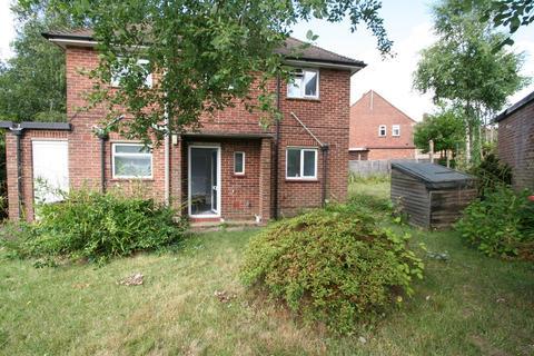 1 bedroom apartment for sale - Sherwood Way, Tunbridge Wells