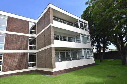 3 bedroom apartment for sale - The Lawns, Whitburn